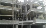 Νεροσταλάκτες  PVC Νεροσταλάκτες  PVC  σε  παραδοσιακό  σοβά